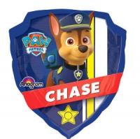 шар «щенячий патруль ср» доставка шаров, воздушные шары, шарики с гелием, воздушные шары, воздушные шары спб