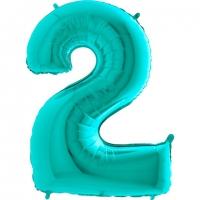 цифры фольгированные доставка шаров, воздушные шары, шарики с гелием, воздушные шары, воздушные шары спб
