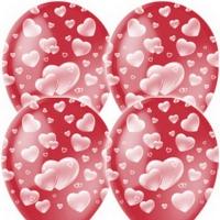 шары с сердцами доставка шаров, воздушные шары, шарики с гелием, воздушные шары, воздушные шары спб