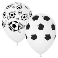 мяч футбольный воздушные шары, купить недорого