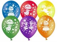 шары для девочки доставка шаров, воздушные шары, шарики с гелием, воздушные шары, воздушные шары спб
