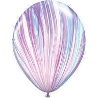 шар супер агат доставка шаров, воздушные шары, шарики с гелием, воздушные шары, воздушные шары спб