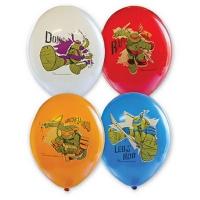 шары черепашки-ниндзя доставка шаров, воздушные шары, шарики с гелием, воздушные шары, воздушные шары спб