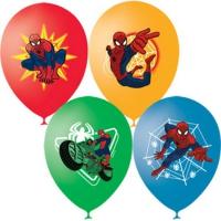 шары человек-паук доставка шаров, воздушные шары, шарики с гелием, воздушные шары, воздушные шары спб