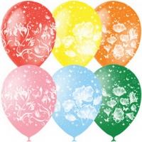шары фантазия доставка шаров, воздушные шары, шарики с гелием, воздушные шары, воздушные шары спб