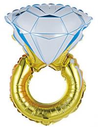 кольцо доставка шаров, воздушные шары, шарики с гелием, воздушные шары, воздушные шары спб