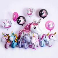единорог с крыльями доставка шаров, воздушные шары, шарики с гелием, воздушные шары, воздушные шары спб