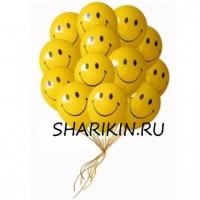 фонтан smile доставка шаров, воздушные шары, шарики с гелием, воздушные шары, воздушные шары спб