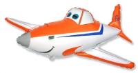 самолёт доставка шаров, воздушные шары, шарики с гелием, воздушные шары, воздушные шары спб