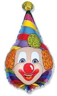 клоун доставка шаров, воздушные шары, шарики с гелием, воздушные шары, воздушные шары спб