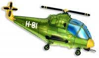 вертолет доставка шаров, воздушные шары, шарики с гелием, воздушные шары, воздушные шары спб