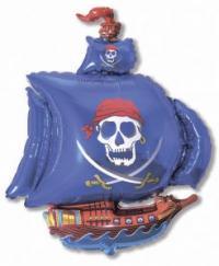 корабль доставка шаров, воздушные шары, шарики с гелием, воздушные шары, воздушные шары спб