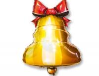 шар звонок доставка шаров, воздушные шары, шарики с гелием, воздушные шары, воздушные шары спб