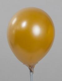 стеклянный шар желтый доставка шаров, воздушные шары, шарики с гелием, воздушные шары, воздушные шары спб