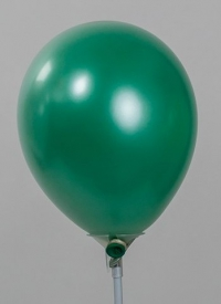 стеклянный шар зеленый доставка шаров, воздушные шары, шарики с гелием, воздушные шары, воздушные шары спб