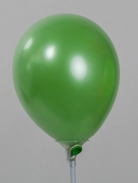 стеклянный шар лайм воздушные шары, купить недорого