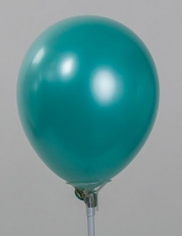 стеклянный шар бирюзовый доставка шаров, воздушные шары, шарики с гелием, воздушные шары, воздушные шары спб