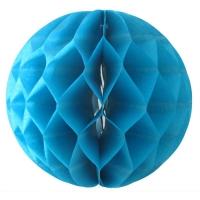шар - сота синий доставка шаров, воздушные шары, шарики с гелием, воздушные шары, воздушные шары спб
