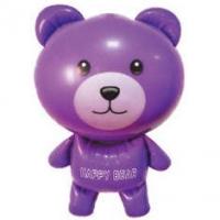 мишутка доставка шаров, воздушные шары, шарики с гелием, воздушные шары, воздушные шары спб