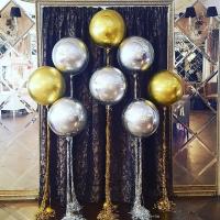 шар сфера 3d доставка шаров, воздушные шары, шарики с гелием, воздушные шары, воздушные шары спб