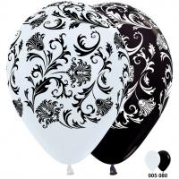 дамаск доставка шаров, воздушные шары, шарики с гелием, воздушные шары, воздушные шары спб