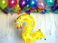 праздничное настроение доставка шаров, воздушные шары, шарики с гелием, воздушные шары, воздушные шары спб