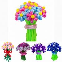 букет цветов доставка шаров, воздушные шары, шарики с гелием, воздушные шары, воздушные шары спб