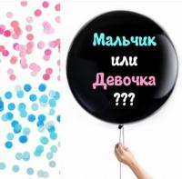 шар «угадай кто?» доставка шаров, воздушные шары, шарики с гелием, воздушные шары, воздушные шары спб