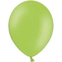 пастель лайм доставка шаров, воздушные шары, шарики с гелием, воздушные шары, воздушные шары спб