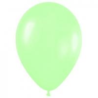 перламутр лайм доставка шаров, воздушные шары, шарики с гелием, воздушные шары, воздушные шары спб