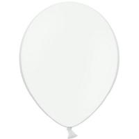 пастель белый доставка шаров, воздушные шары, шарики с гелием, воздушные шары, воздушные шары спб