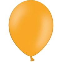 пастель оранжевый доставка шаров, воздушные шары, шарики с гелием, воздушные шары, воздушные шары спб