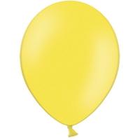 пастель жёлтый доставка шаров, воздушные шары, шарики с гелием, воздушные шары, воздушные шары спб