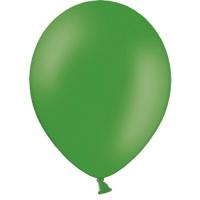 пастель зелёный воздушные шары, купить недорого