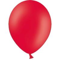 пастель красный доставка шаров, воздушные шары, шарики с гелием, воздушные шары, воздушные шары спб