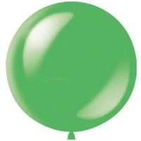 шар-гигант лайм доставка шаров, воздушные шары, шарики с гелием, воздушные шары, воздушные шары спб