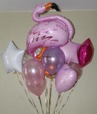 Фламинго Лайт