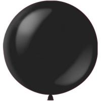 шар-гигант черный доставка шаров, воздушные шары, шарики с гелием, воздушные шары, воздушные шары спб