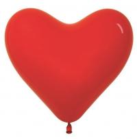 сердце красное доставка шаров, воздушные шары, шарики с гелием, воздушные шары, воздушные шары спб