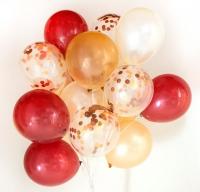 яркий день доставка шаров, воздушные шары, шарики с гелием, воздушные шары, воздушные шары спб
