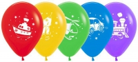 воздушные шары «игрушки» доставка шаров, воздушные шары, шарики с гелием, воздушные шары, воздушные шары спб