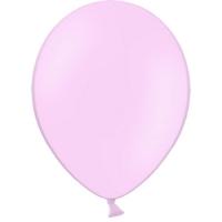 пастель светло-розовый доставка шаров, воздушные шары, шарики с гелием, воздушные шары, воздушные шары спб