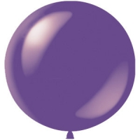 шар-гигант фиолетовый доставка шаров, воздушные шары, шарики с гелием, воздушные шары, воздушные шары спб