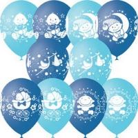 с днем рождения малыш доставка шаров, воздушные шары, шарики с гелием, воздушные шары, воздушные шары спб