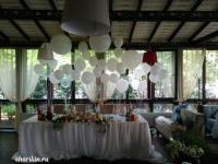 фотозона свадебная 2 доставка шаров, воздушные шары, шарики с гелием, воздушные шары, воздушные шары спб