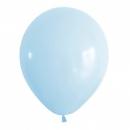 шар «пастель макаронс» доставка шаров, воздушные шары, шарики с гелием, воздушные шары, воздушные шары спб