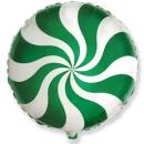 шар «леденец» доставка шаров, воздушные шары, шарики с гелием, воздушные шары, воздушные шары спб