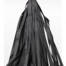 тассел гирлянда черная доставка шаров, воздушные шары, шарики с гелием, воздушные шары, воздушные шары спб