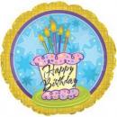 шары с днем рождения доставка шаров, воздушные шары, шарики с гелием, воздушные шары, воздушные шары спб