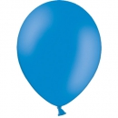 пастель синий
